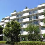 シャンボール瀬田・リフォーム済・5階部分 5,280万円